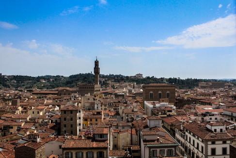 Florence 18