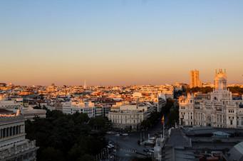Madrid 26