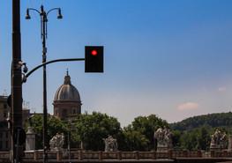 Rome 34