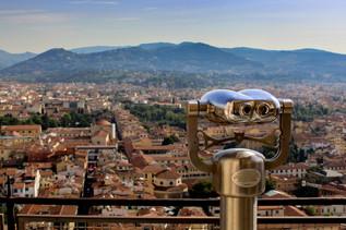 Florence 22
