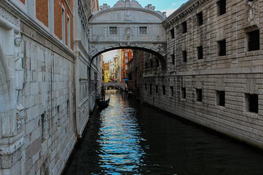 Venice 37