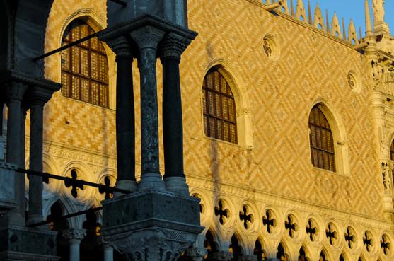 Venice 40