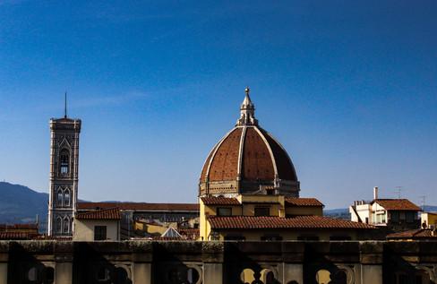 Florence 15