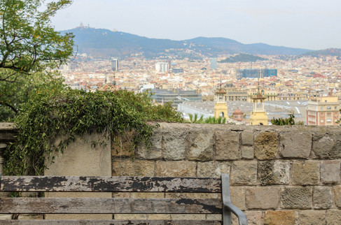 Barcelona 32