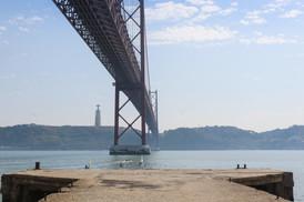 Lisbon 9