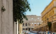 Rome 45