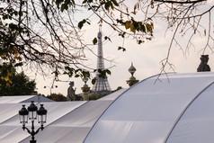 Paris 44
