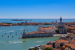 Venice 47