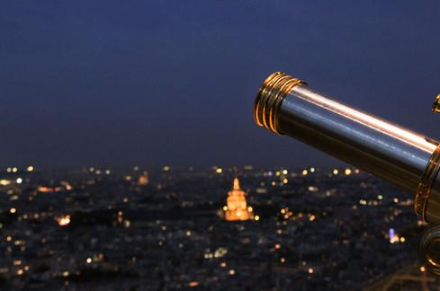 Paris 32