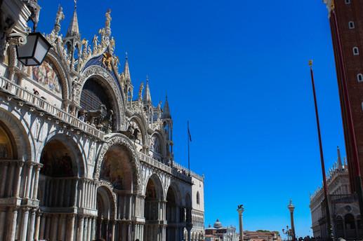 Venice 32