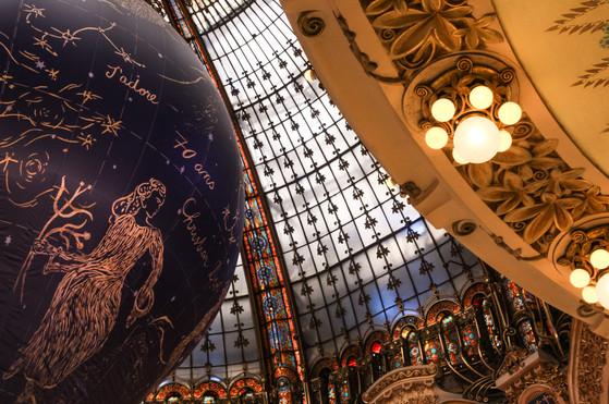 Paris 24