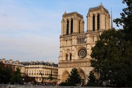 Paris 34
