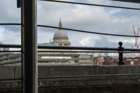 London 33
