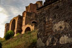 Rome 29