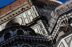 Florence 13