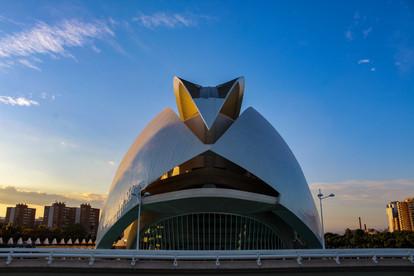 Valencia 39