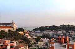 Lisbon 14