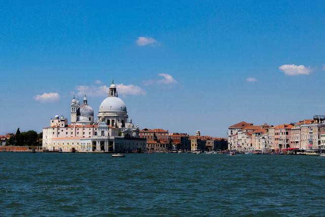 Venice 23