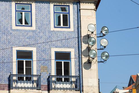 Lisbon 49