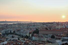 Lisbon 42