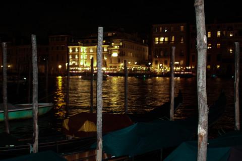 Venice 50