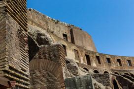 Rome 42