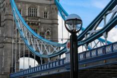 London 27