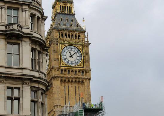 London 23