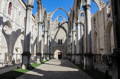 Lisbon 16