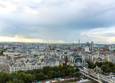 London 6