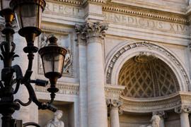Rome 10