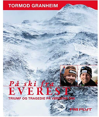 På_ski_far_Everest.jpeg