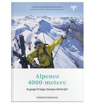 alpenes-4000-metere.jpg