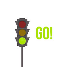 traffic-light-isolated-icon-green-light-