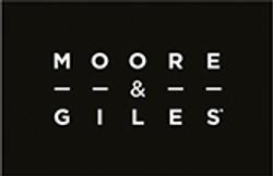 MOORE&GILES_main