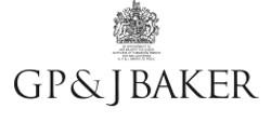 GP&JBAKER_main
