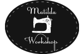 MATILDAWORKSHOP_main