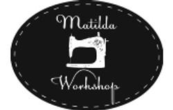 MATILDAWORKSHOP_main
