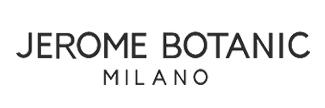 JEROME BOTANIC