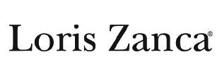 LORIS ZANCA