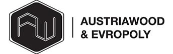 AUSTRIAWOOD & EVROPOLY