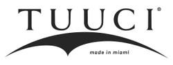 TUUCI_main