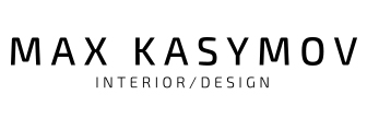 MAX KASYMOV