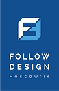 FollowDesign_logo2019.png
