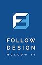 FollowDesign_logo2019.png