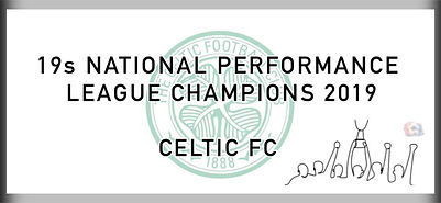 19s NP League Champions 2019.jpg