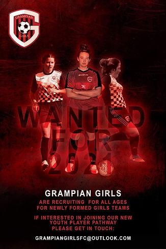 Grampian FC Youth.jpg
