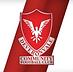 DEVERONVALE COMMUNITY FC.PNG