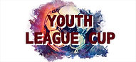 Youth League Cup