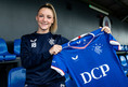CHELSEA CORNET SIGNS CONTRACT EXTENSION...